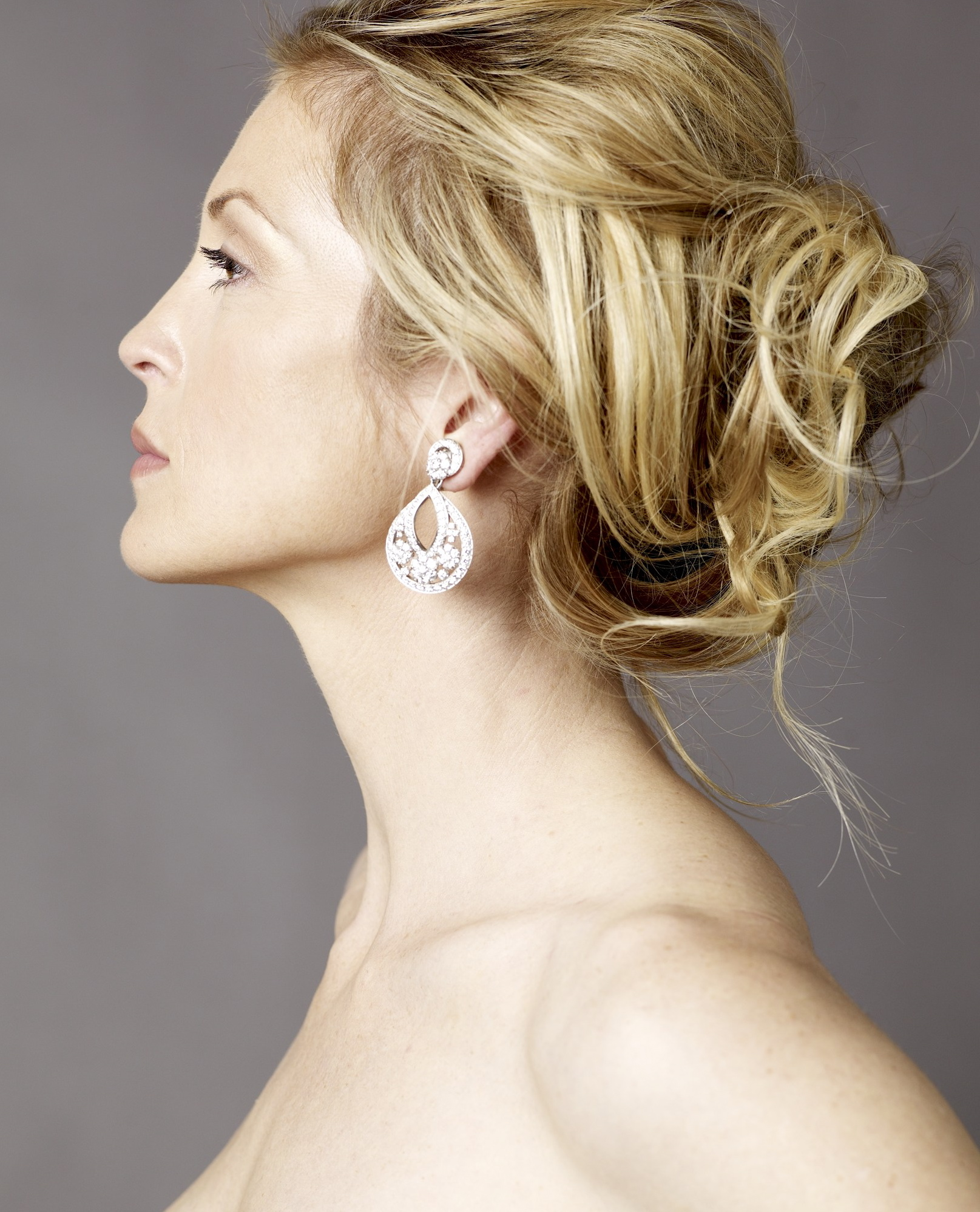 kelly rutherford wiki