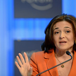 512px-Sheryl_Sandberg_World_Economic_Forum_2013