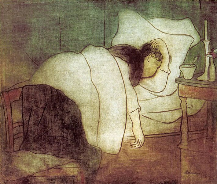 710px-Rippl_Woman_in_Bed_1891