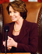 Nancy_pelosi_2_2