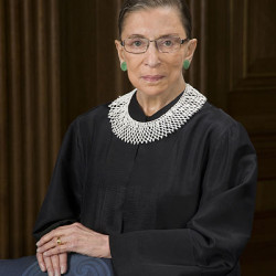 400px-Ruth_Bader_Ginsburg_official_SCOTUS_portrait