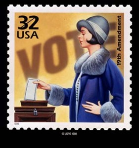 Voting-Woman-281x300
