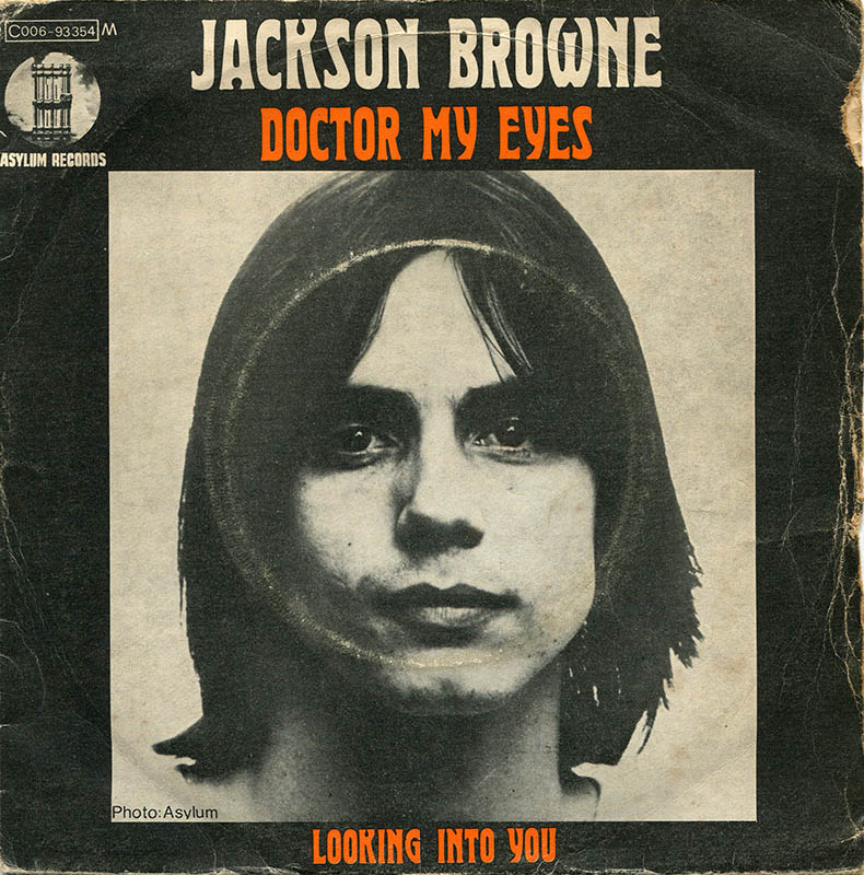 jackson-browne-with-david-crosby-and-graham-nash-doctor-my-eyes-asylum-1