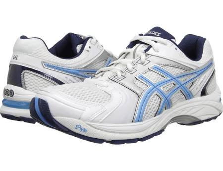 ASICS GEL - Tech Walker Neo 4